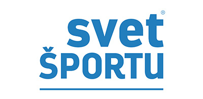 svet-sportu-logo