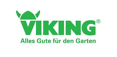 viking-logo-small